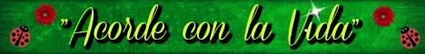 * Logo del Blog *