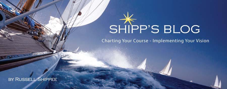 SHIPPS-BLOG
