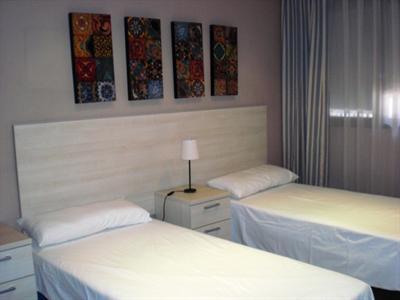 Alquileres por meses de apartamentos tur sticos y de temporada pisos 4 habitaciones por meses - Alquiler de pisos estudiantes madrid ...