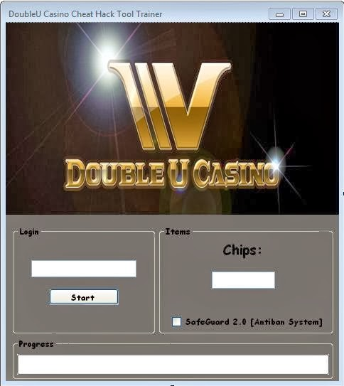 doubleu casino hack download