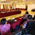 Disdik Kota Bogor Selenggarakan Workshop Peningkatan Manajerial Kepsek SD Bersama Ombudsman