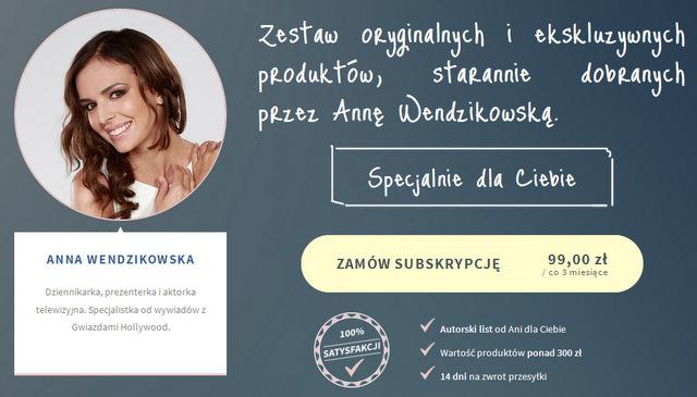 http://solutions4ad.com/partner/scripts/click.php?a_aid=55534234a4538&a_bid=586d6eef&desturl=http%3A%2F%2Finspiredby.pl%2Fanna-wendzikowska.html
