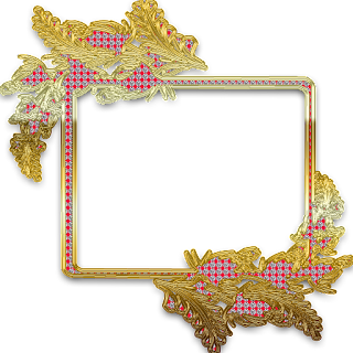Carolyns Creations: Some fabulous New Frames for the New Year