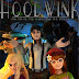 Download Game Hoodwink Free PC Full Version