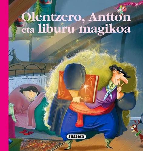 http://www.euskaragida.net/2014/11/olentzero-antton-eta-liburu-magikoa.html
