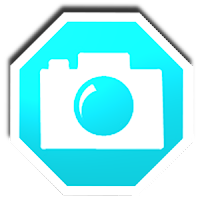 Snap Camera HDR v3.4.0 Beta1 Patched
