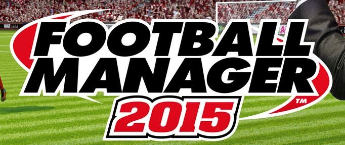 football manager 2015 hotfix