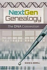 NextGen Genealogy--The DNA Collection