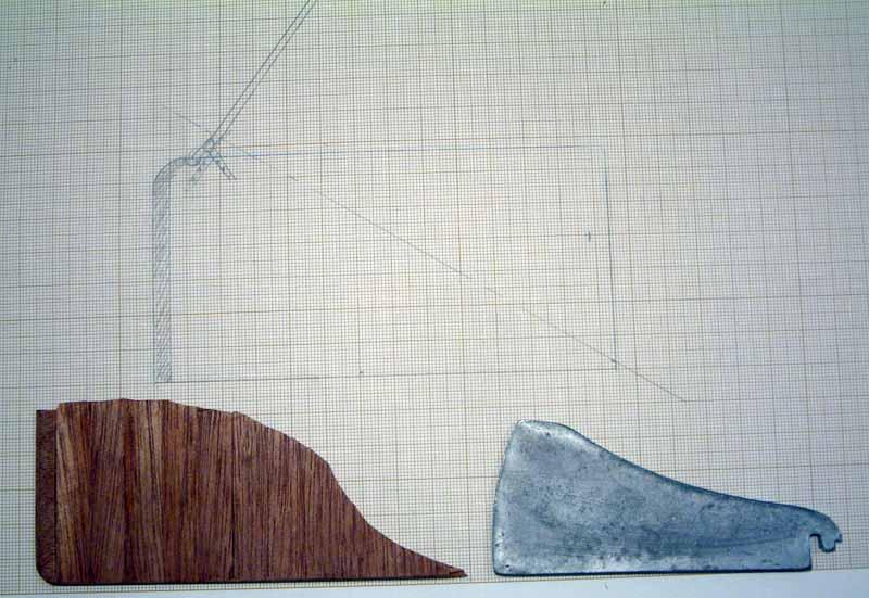 Puritan, sloop de 1885 Art5-02