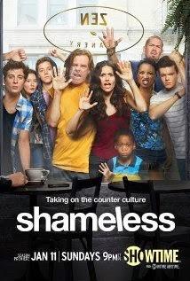 Shameless - Season 5 / Shameless US - Season 5