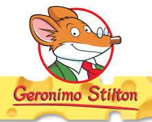 Club de Geronimo Stilton