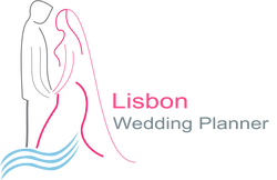 Lisbon Wedding Planner - Estoril Coast
