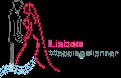 Lisbon Wedding Planner - Estoril Coast