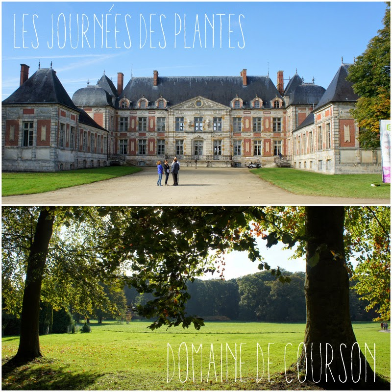 ©1000-lieux-paule-Hautefort