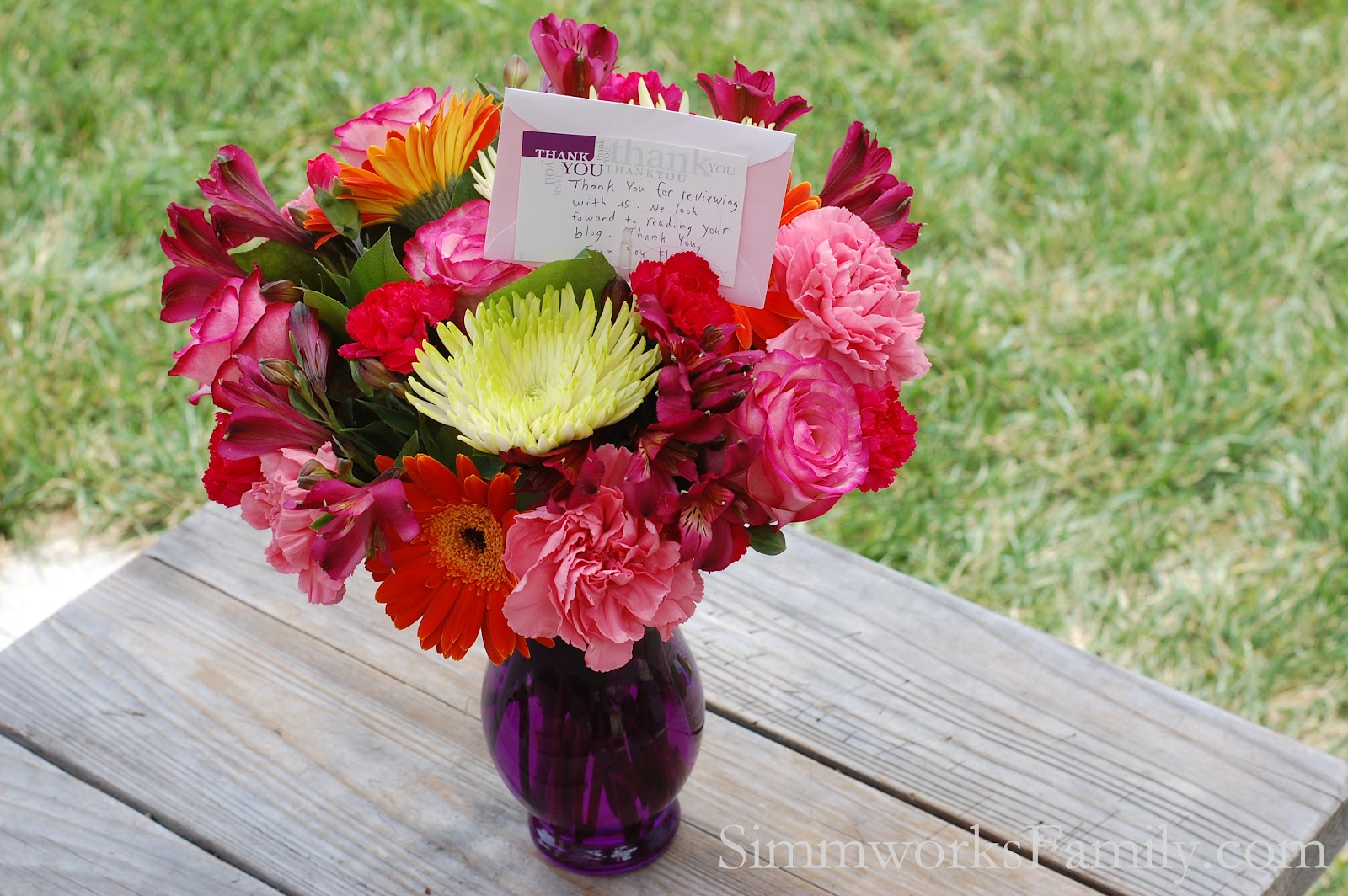 Florist Flower Delivery Send Flowers line With 1 800