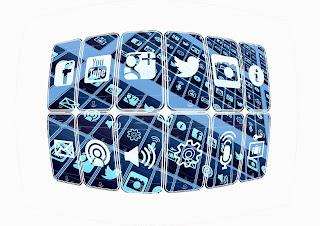 http://pixabay.com/es/tel%C3%A9fono-m%C3%B3vil-smartphone-app-426558/