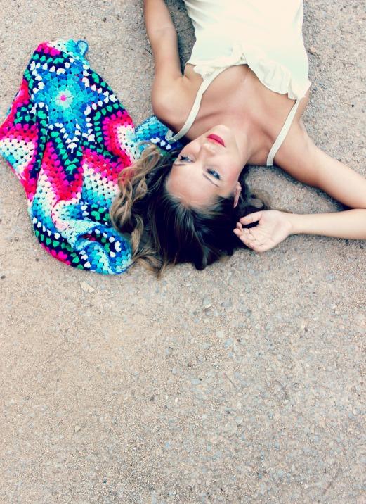 outfit veraniego