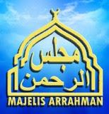 MAJELIS ARRAHMAN