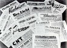 Directorio 2012 de publicaciones periódicas libertarias en lengua castellana