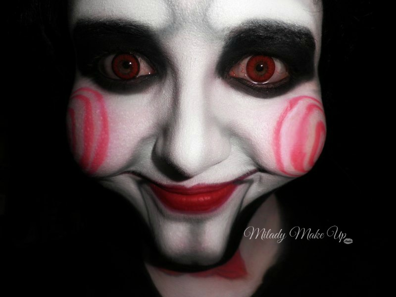 http://www.miladymakeup.com/2014/10/this-is-halloween-jigsaw.html
