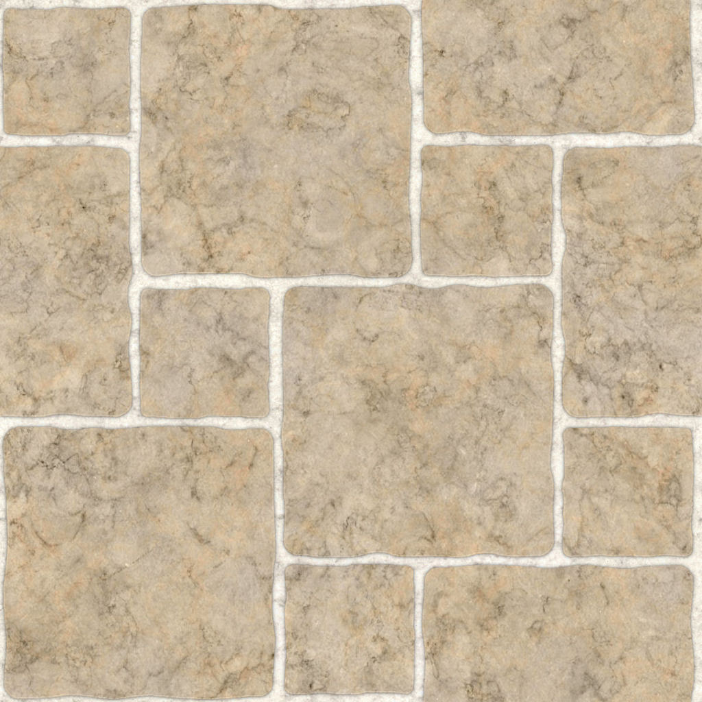 Perfect Marble Tile Floor Texture Seamless 1024 x 1024 · 187 kB · jpeg