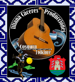 Radio Cosquin Folklore