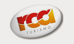 RCA Turismo