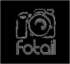 Kutsu mind pildistama: aili@fotail.ee