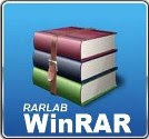 Download WinRAR 4.20 Beta 3 Preactivated & ThemesPack