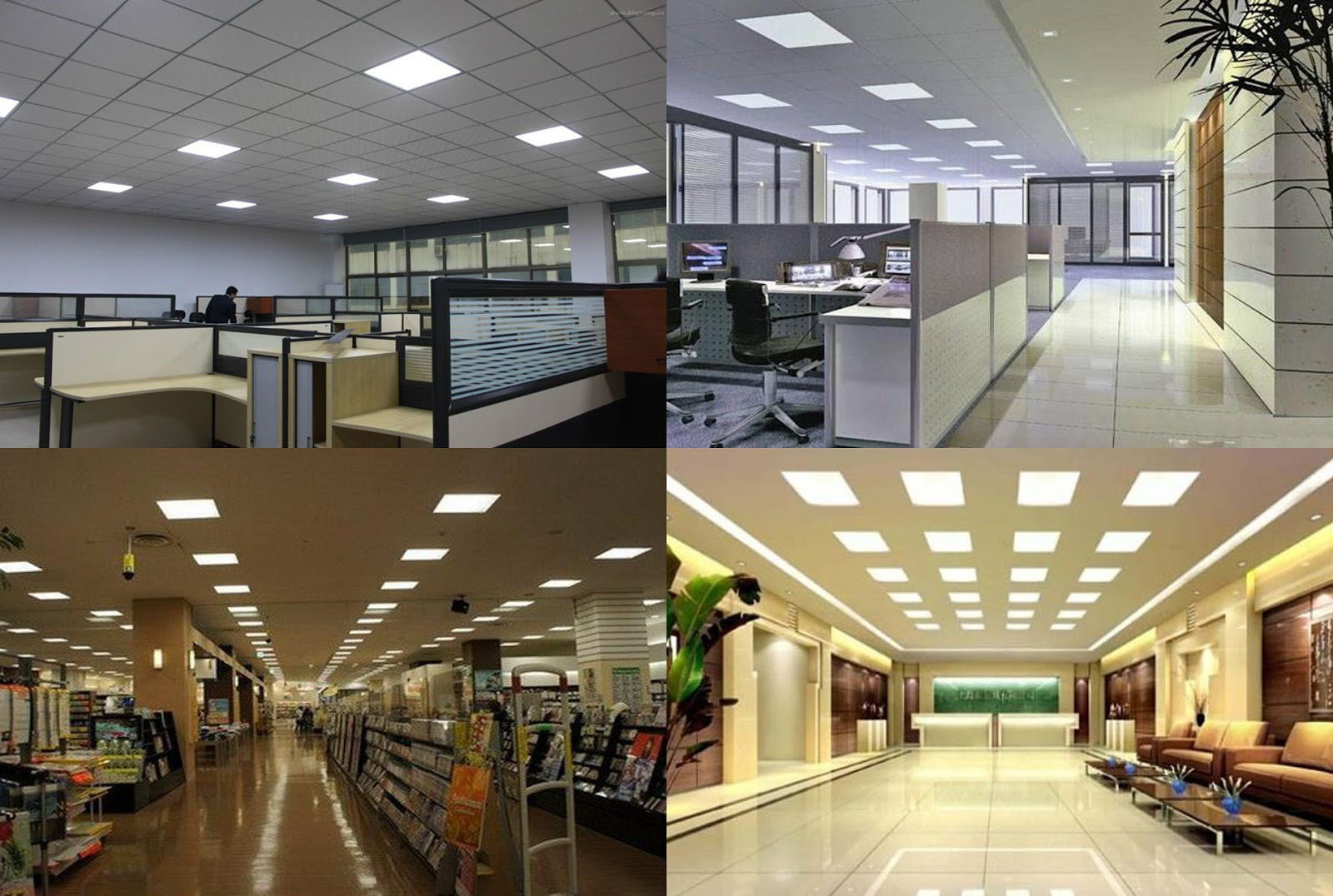 How green is is led lighting guardian services plus qualified led lighting produces virtually no heat and provides optimal light color for any environment from parking lots to high end show rooms aloadofball Images
