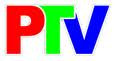 Watching PTV - Phu Tho TV Online &#8211; Vietnam