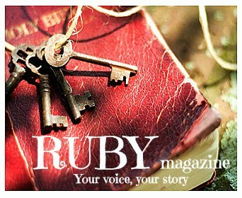 Ruby for Women