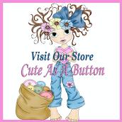 Cute as a Button Store