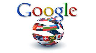 5 Hal Lucu Yang Bisa Dilakukan Dengan Google Translate