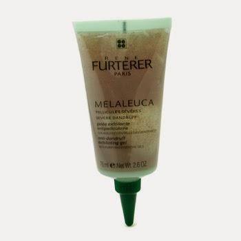 http://ro.strawberrynet.com/haircare/rene-furterer/melaleuca-anti-dandruff-exfoliating/116908/#langOptions
