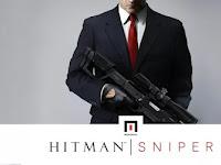 Hitman Sniper v1.2.43823 Mod Money
