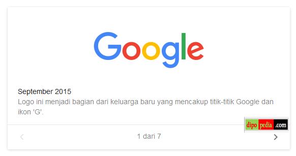 Dipopedia-RiwayatLogoGoogle07.png