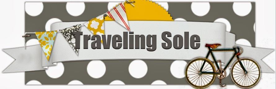 Traveling Sole