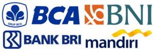 Rekening Bank MNC Sky Vision.