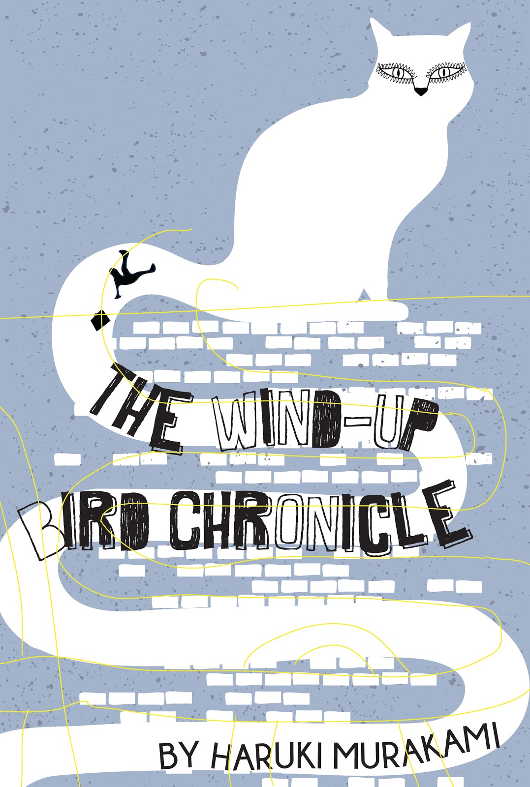 Wind Up Bird Chronicle Essay