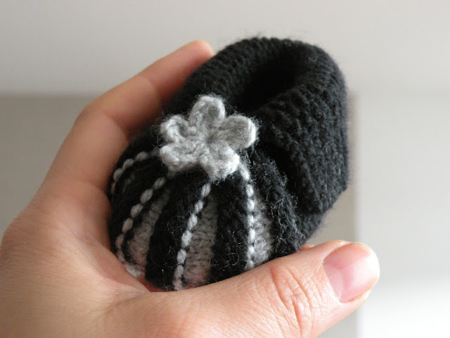 Just Skirts and Dresses: Quick little projects: baby ...