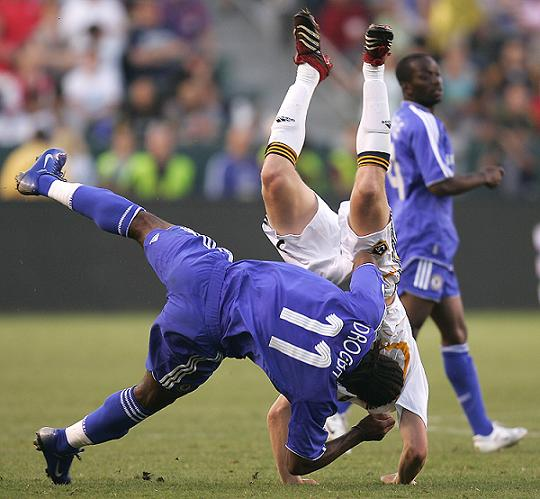 soccer pictures funny Photo