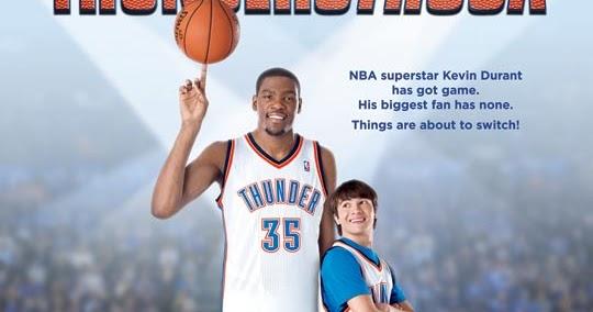 thunderstruck movie free to watch
