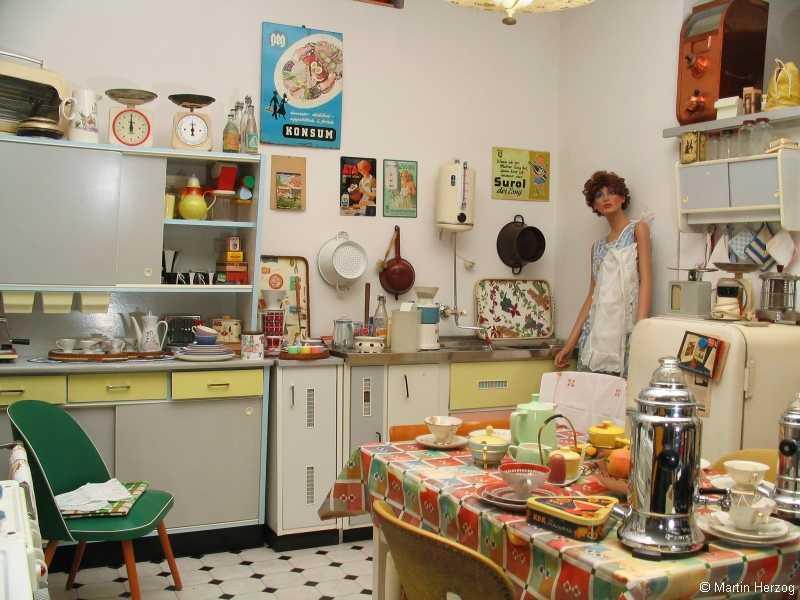 v8 flyers grenzland 50er jahre museum hamburg. Black Bedroom Furniture Sets. Home Design Ideas