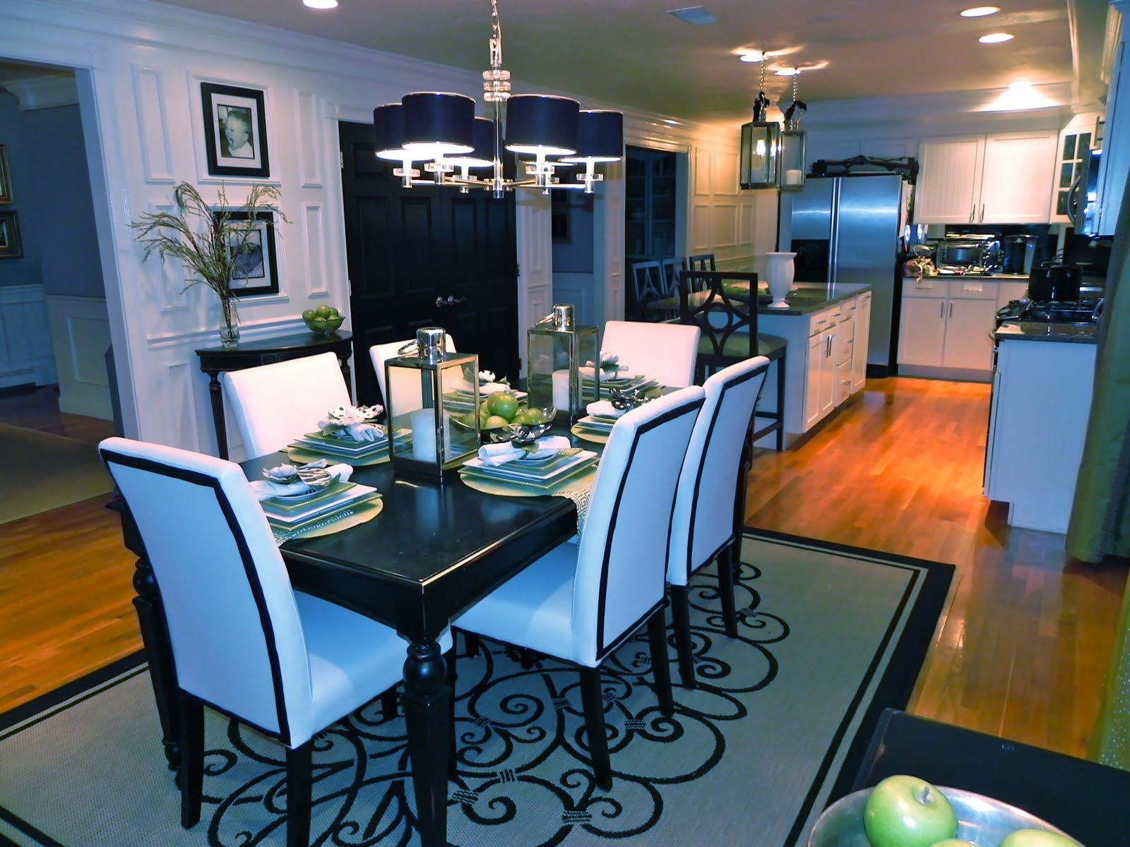 Best Interior Decorating Blogs south shore decorating blog: diy madness: three project reveals
