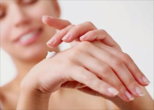 Tips Perawatan Kulit Kering dengan 5 Langkah Mudah
