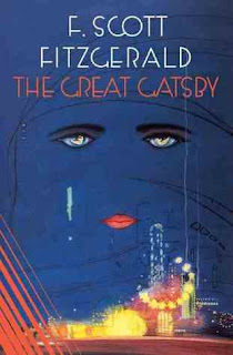 https://www.goodreads.com/book/show/4671.The_Great_Gatsby