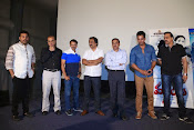 Maaya movie trailer launch-thumbnail-5