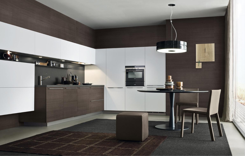 Maison grace varenna my planet kitchens - Prezzi cucine varenna ...