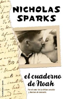 Portada del libro que contiene una imagen de una fotografía antigua con una pareja besándose